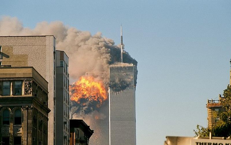 800px-UA_Flight_175_hits_WTC_south_tower_9-11