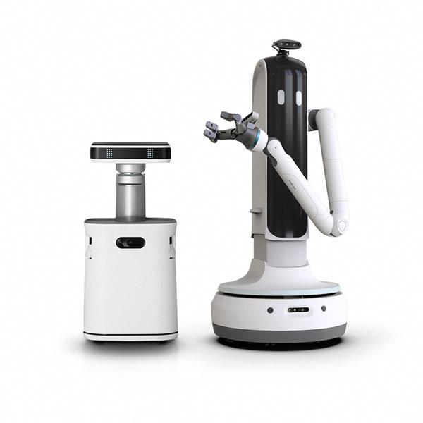 CES2021_dl6_Samsung-Bot
