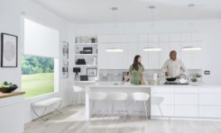 Smart Home Market worth $138.9 billion by 2026