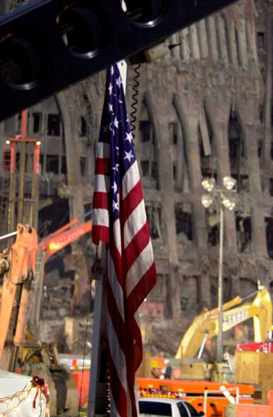 devastation-at-the-world-trade-center-site-new-york-city-visited-by-secretary-f9832f