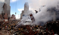 Declassifying the 9/11 Investigation
