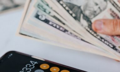 The Basics of Business Budgeting: 5 Things Your New Small Business Must Know