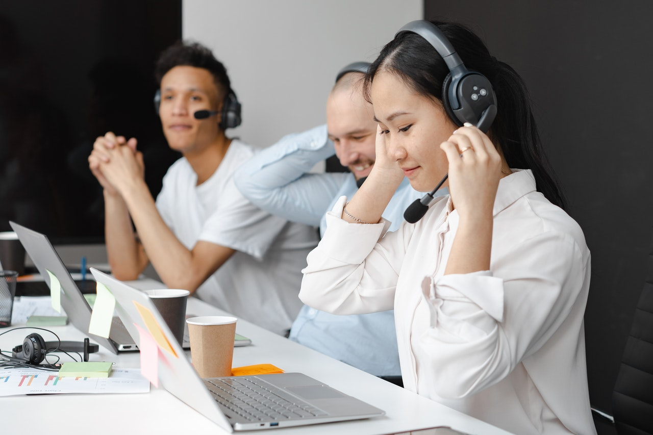 5 Strategies to Ensure You Offer 24-Hour Customer Service