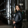 Danica Patrick's Unfiltered Thoughts on Racing, Sexism, Money, the Bible