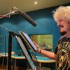 Dirk Maggs elevates immersive audio storytelling to new heights