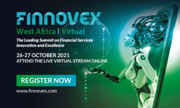 The Top 5 Reasons to Attend Finnovex West Africa Summit — 26th & 27th October 2021