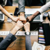 How Data Policies Can Make or Break Your Business: Creating Customer Trust