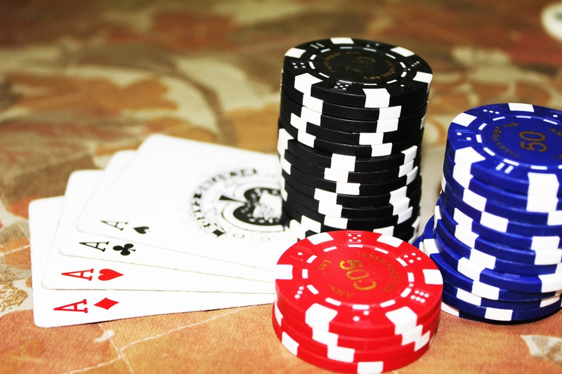 How PayPal Revolutionized the Online Casino Industry