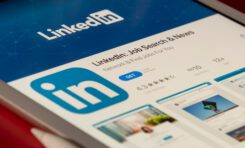 How to Optimize Your LinkedIn Profile, According to Josh Steimle, Author of '60 Days to LinkedIn Mastery'